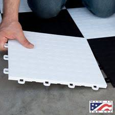 Interlocking Garage Floor Tiles Interlocking Garage Floor Tiles Ebay