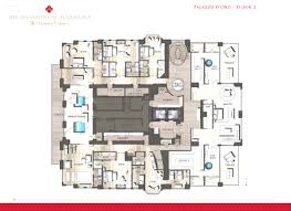 7 bedroom house floor plans nrtradiantcom all in stockes