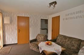 Schlafzimmer Komplett H Fner Ferienhaus Schaffrath Deutschland Ehrenberg Booking Com