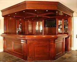 wine bar decorating ideas home excellent small home bar ideas and