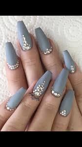 highland nails home facebook
