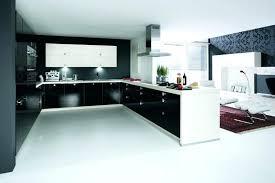 cuisine de luxe moderne cuisine de luxe idées pour la maison