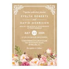 formal wedding invitations formal wedding invitations sansalvaje