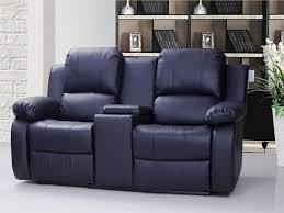 recliner sofa deals online furniture recliner sofa deals online imposing on furniture intended