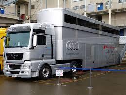 audi truck 2017 elegant audi truckin inspiration to remodel car with audi truck