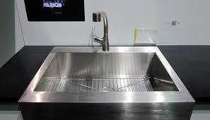 Kitchen Magnificent Dish Drainer Sink Protector Mat Kitchen Sink by Martinkeeis Me 100 Kitchen Sink Grids Images Lichterloh