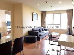 one bedroom condo charming 1 bed condo one x sukhumvit 26 1 bedroom condo for rent