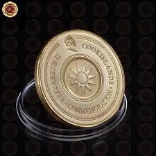 Zodiac Home Decor by Popular Horoscope Decor Buy Cheap Horoscope Decor Lots From China