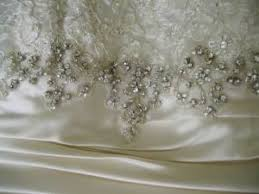 wedding dress rental toronto wedding dress rental briderella s wedding toronto canada