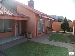 3 bedroom houses for sale house for sale in orlando east soweto for r 985 000 781299