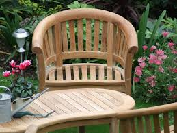 Wood Furnishings Care by Matching Wooden Furniture Care For Your Garden Furniture U2013 Fresh