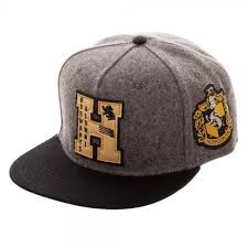 alumni snapback clothing shoes accessories ebay