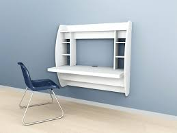 clever desk ideas desk 85 excellent space saving desk ideas home designspace