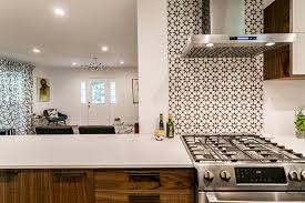 Kitchen Cabinets Austin Home Design Ideas And Pictures - Austin kitchen cabinets