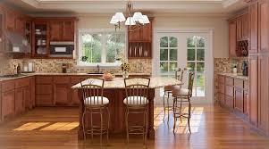 real wood kitchen cabinets near me the best kitchen cabinets buying guide 2021 tips that work