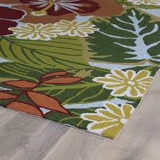 Outdoor Rugs 8x10 Outdoor Patio Rugs 8x10 Contemporary Outdoor Rugs Home Depot