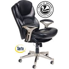 furniture great walmart computer chairs for office furniture