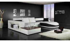 canapé design pas chere redoutable canapé d angle moderne pas cher mariée