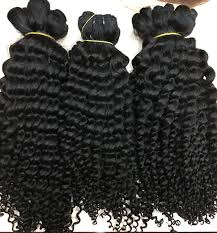 wholesale hair wholesale hair extensions factory