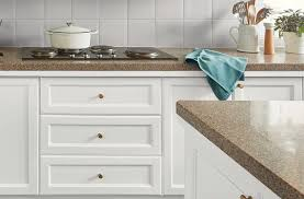 how to paint kitchen cabinets bunnings rejuvenate your cabinets with dulux paint bunnings australia
