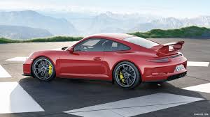 porsche carrera 2014 2014 porsche 911 gt3 side hd wallpaper 17