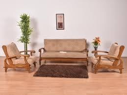 Sell Used Furniture In Bangalore Celsofco Solid 5 Seater Sofa Set Buy And Sell Used Furniture And