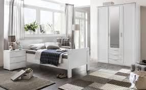 chambres d ado chambres d ado meubis