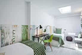 bedroom furniture design trends 2016