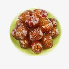 jujube en cuisine a jujube fruit jujube gules dates png image and clipart for