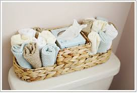 bathroom basket ideas bathroom baskets for weddings 11 basket bathroom accessories