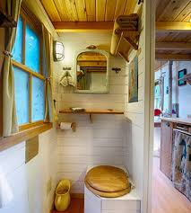 20 Tiny House Bathroom Designs That Will Inspire You Best Ideas