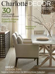 Home Design Stores Charlotte Nc Shopping Charlotte Nc For Luxury Home Furnishings Like Bernhardt