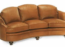Colored Leather Sofas Breathtaking Sofa Beds For Sale Blackpool Tags Cheap Sofa Beds