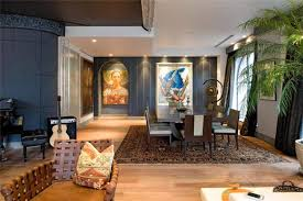 Middle Eastern Interior Design Trends And Home Decorating Ideas - Home modern interior design 2