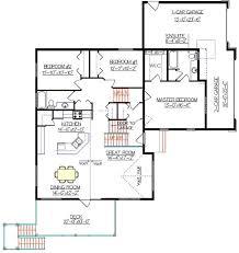 best 25 split level house plans ideas on pinterest split level