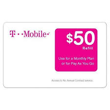 target black friday virgin mobile phone t mobile prepaid card email delivery 10 off 50 card