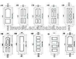 Standard Door Size Interior Standard Interior Door Heights Front Doors Standard Door