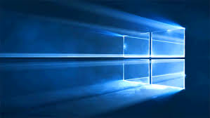 image bureau windows résolu impossible de modifier l arrière plan du bureau dans windows 10