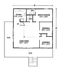 House Plans With Floor Plans Best 25 Coastal House Plans Ideas On Pinterest Lake House Plans