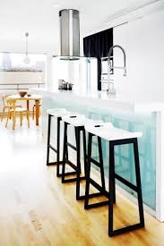 Modern Bar Furniture by 143 Best Bar Stool Images On Pinterest Counter Stools Bar Stool