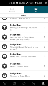 home design challenge design home tips cheats and strategies gamezebo