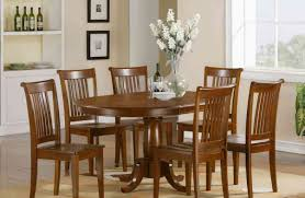 Kitchen Table Sale by Uncategorized Kitchen Table And Chairs Sets Wondrous Kitchen