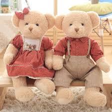 big teddy 7 best kids toys images on big teddy big teddy