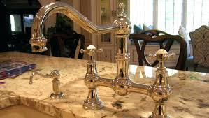 Country French Lighting Fixtures by Kitchen Faucets Farmhouse Kitchen Sink Faucets French Country