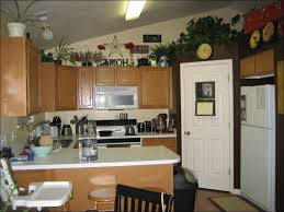 ideas for space above kitchen cabinets kitchen the cabinet storage cabinet height space