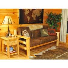 walmart furniture living room daodaolingyy com log home lavely traditional living room other furniture rustic