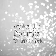 aline december festive month kerstkaarten