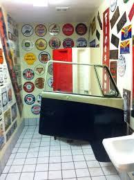 funky bathroom ideas funky bathroom wallpaper ideas http bhdreams com