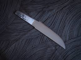 makiri style field kotanto crossed heart forge