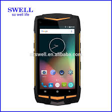 how to on android phone without the phone swell v1 android phone without octa rugged smartphone